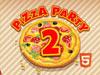 比萨派对2