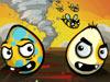 坏蛋蛋的灾难2选关版