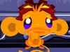 逗小猴开心科幻之谜