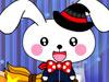 兔宝吃萝卜2