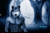 狼人的逃脱