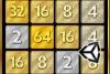 2048黄金版