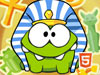 割�K子�r光旅行(Cut the Rope Time Travel)