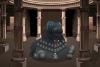 古寺庙逃脱