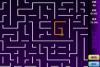 灯箱迷宫2