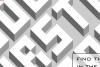 英文字母迷宫