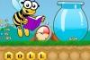 小蜜蜂的词典
