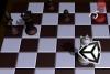 国际象棋白皇后