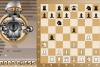 机器人国际象棋