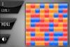消除彩色方块