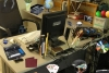 办公室寻物2