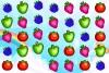 快乐水果对对碰