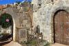 逃离破旧的城堡2