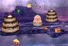 逃离蛋糕岛