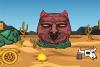 神秘沙漠逃脱2