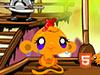 逗小猴开心系列98