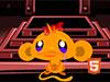 逗小猴开心系列123