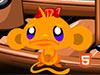 逗小猴开心系列237