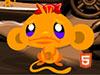逗小猴开心系列265