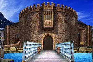 逃�x��王城堡