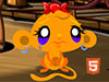 逗小猴开心系列346
