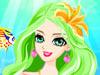 美人鱼公主