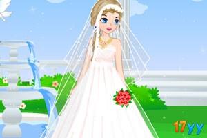 古罗马婚礼