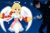 小天使与恶魔