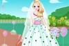 阳光般的新娘