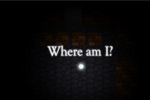 阴影的迷宫